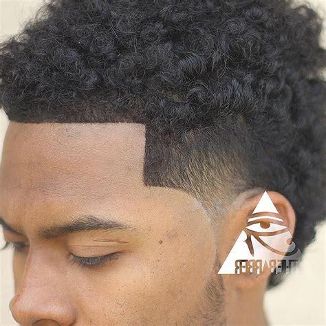 black hair cut chart black men hairstyle chart men hairstyles and haircuts