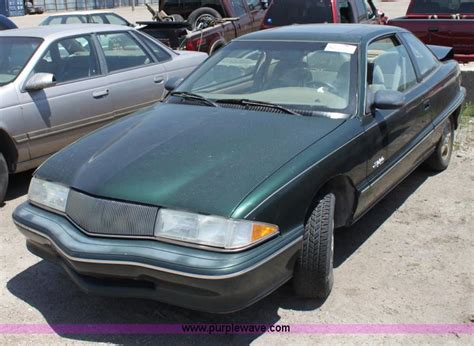 blue book used cars values 1991 buick coachbuilder regenerative braking service manual 1993 buick coachbuilder gps housing removal service manual 1991 buick