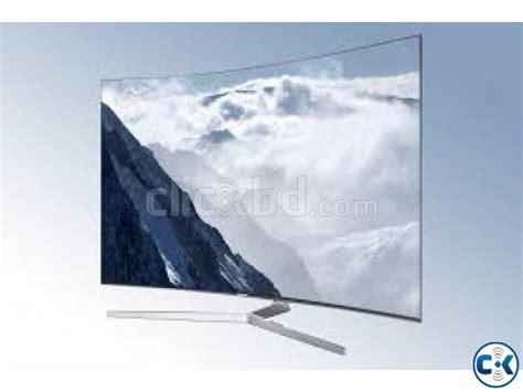 Led Samsung J5000 samsung j5000 series 5 hd 48 inch led television