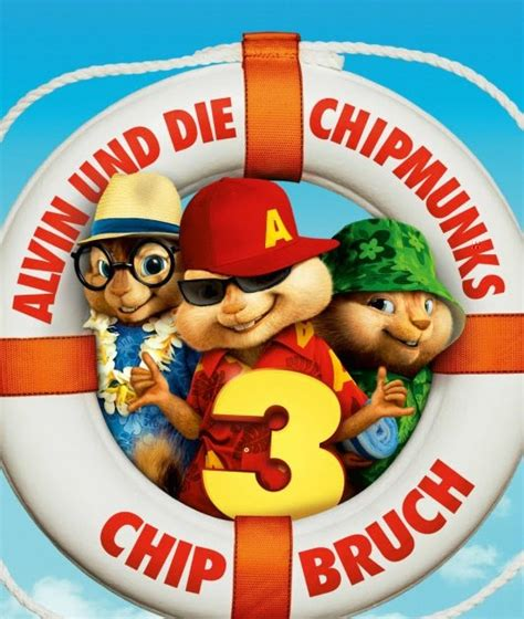 film comedy ganool download film ganool alvin and the chipmunks 3