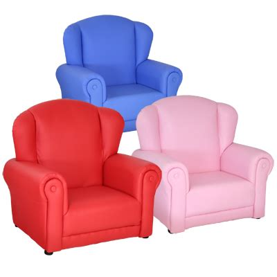 mini armchair childrens mini arm chair in pink 5376 furniture in fashion