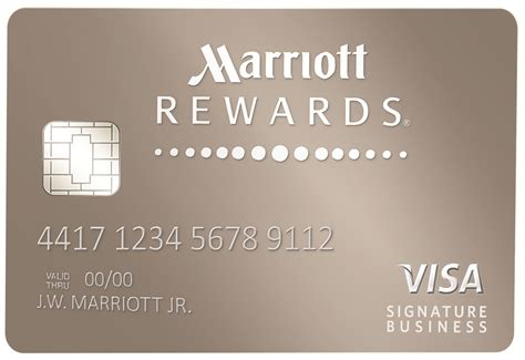Gift Card Programs For Small Business - small business credit cards with rewards programs images card design and card template