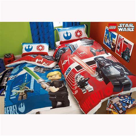 lego star wars bedding lego star wars reversible duvet cover bedding set new 2