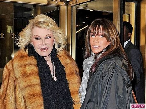 Joan Rivers Swag by 108 Best Images About R I P Joan Rivers On