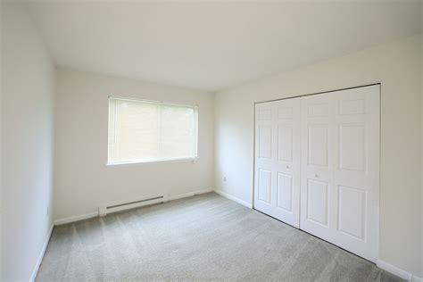 one bedroom apartments in blacksburg va 1 bedroom apartments blacksburg va 28 images 1 bedroom
