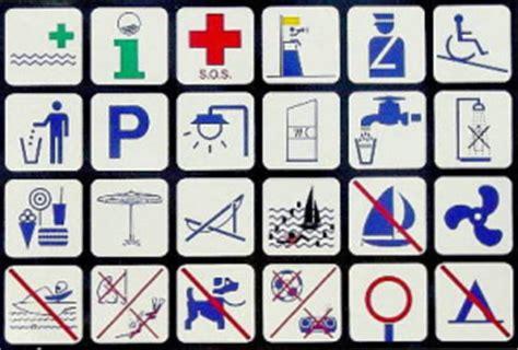 imagenes simbolos visuales el valor de la alegr 237 a el lenguaje visual
