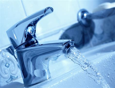 El Plumbing by Mp Supports New Priority Service Scheme For Struggling