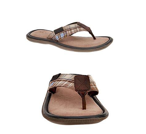 aldo sandals mens aldo sandals mens 28 images that s right aldo ritzie