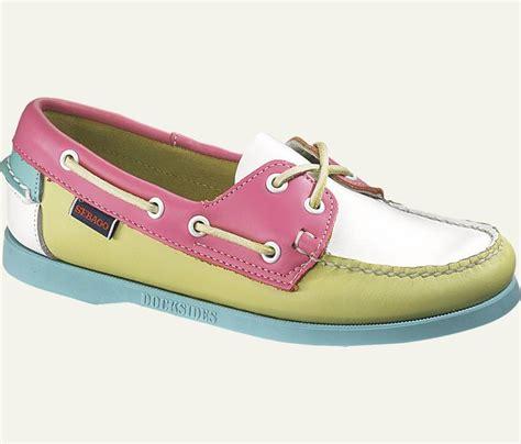 sebago boat shoes womens my top 10 favorite sebago boat shoes for women