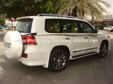 toyota land cruiser v8 specifications toyota land cruiser turbo diesel automatic dual spare