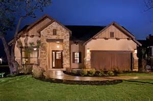custom housing jimmy jacobs homes blog 171 a century communities company