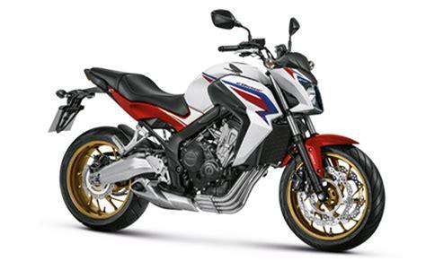 Motorrad Theorie Online Ben by Motor Rijschool Content
