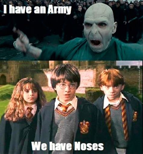 Memes Harry Potter - 125 of the best harry potter memes movies galleries