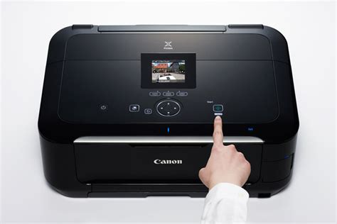 reset canon printer mg series pixma mg6220
