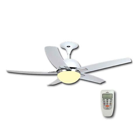 Ceiling Fan Light Dimmer Deka Ceiling Fan With Light Q9n 56 Quot End 5 3 2020 3 41 Pm