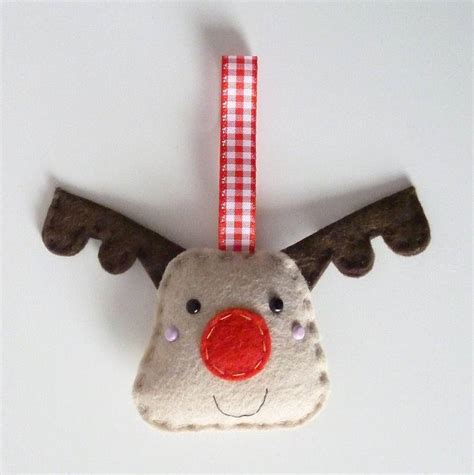 Raindeer Decorations by 26 Charming Reindeer Decoration Ideas Godfather Style