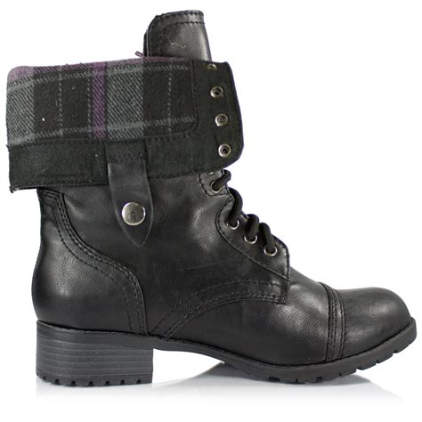 cheap army boots for black combat boots cheap yu boots