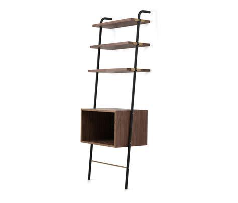 valet  fi console designer furniture architonic