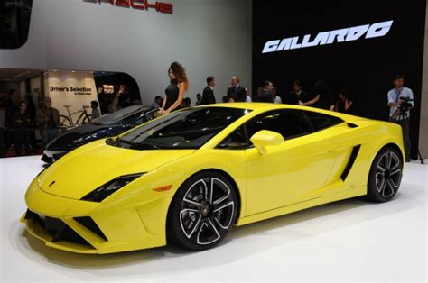 What Rhymes With Lamborghini Cars Loved By Hip Hop Lamborghini