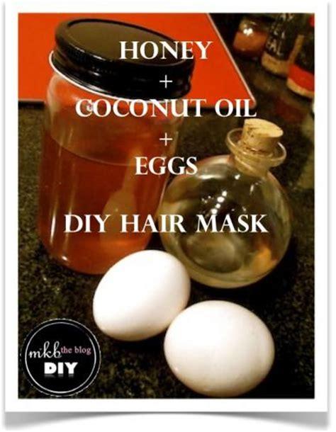 moisturizing diy honey coconut mask paperblog diy hair mask egg whites honey coconut paperblog