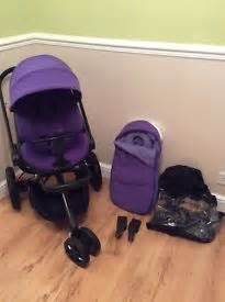 Car Seat Covers Doncaster Mamas And Papas 03 Sport Pushchair In Doncaster South