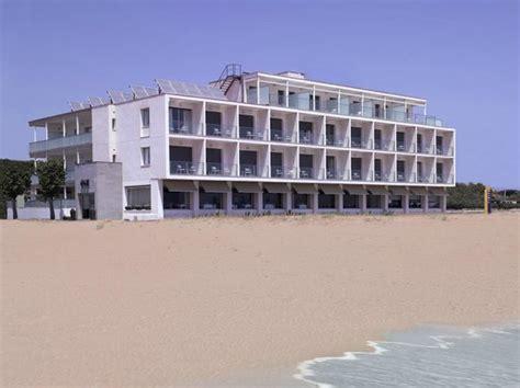 Badmöbel Maritim 293 by Bel Air Hotel Province Of Barcelona Castelldefels