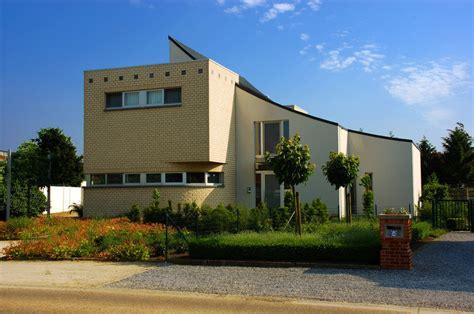 Bungalow Kosten Neubau by Bungalow Neubau 187 Das Sollten Sie Dazu Wissen