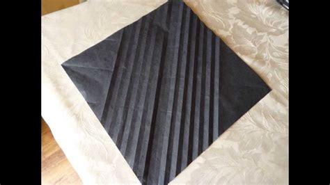Origami Darkness - origami darkness walkthrough