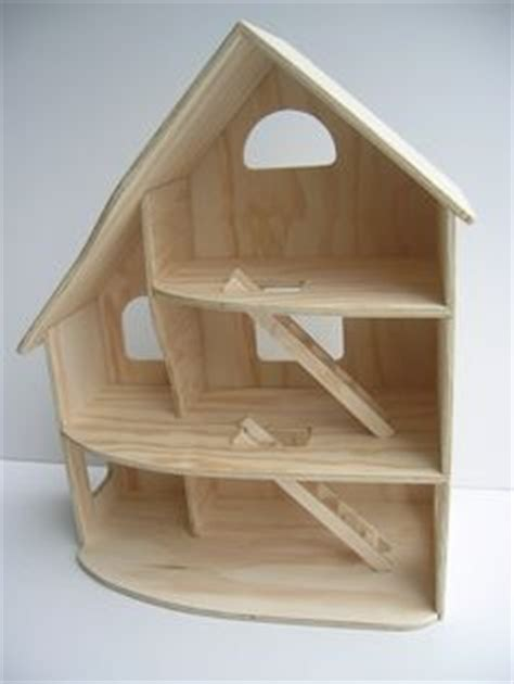 waldorf doll house 1000 images about waldorf dollhouse on pinterest wooden dollhouse dollhouses and