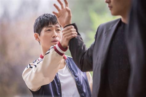 drakorindo beautiful gong shim 187 beautiful gong shim 187 korean drama
