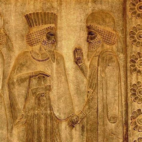 themes present in persepolis 25 best ideas about ancient persia on pinterest persian