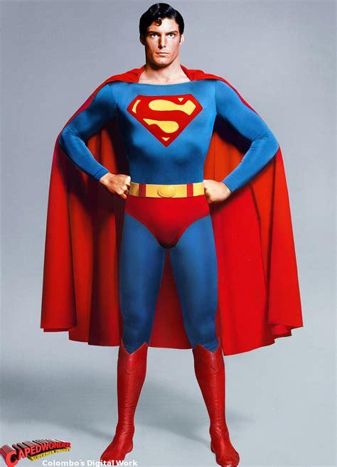 Topeng Batman Fullhead Superman Dc Justice League Marvel Ironman publicity photo superman the photo 20409110