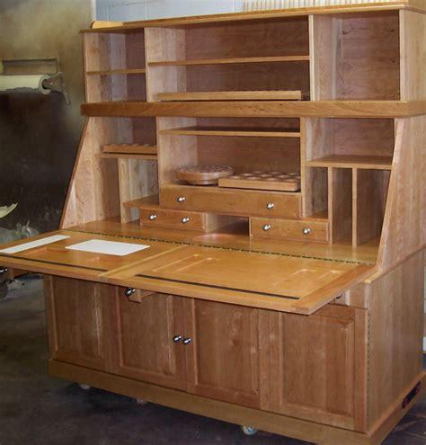 desk hinges drop desk hinge home design ideas