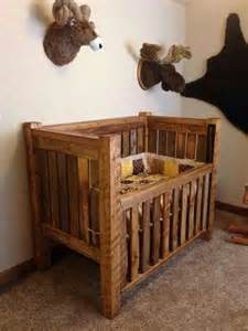 Rustic White Crib 25 Best Ideas About Rustic Crib On Nature