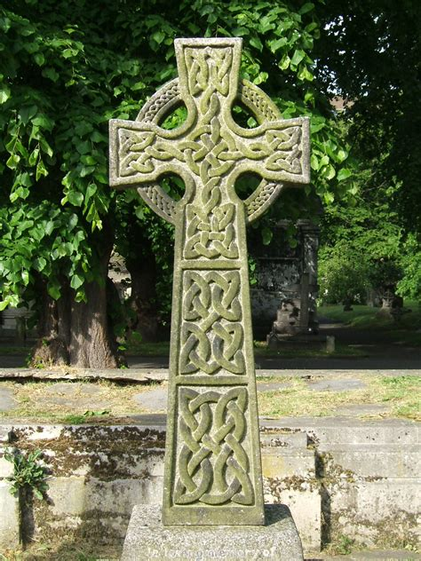 Celtic Knot Wikipedia Celtic Knot For