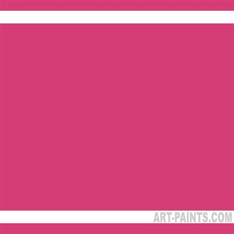 berry color berry pink ultra cover 2x ceramic paints 249123 berry