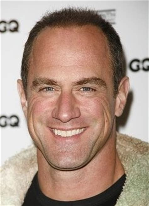 christopher meloni tattoo 228 best images about on tergesen