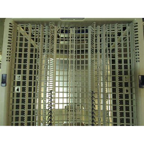 Tiroir à Couverts by Test Siemens Sn56n697 Lave Vaisselle Ufc Que Choisir