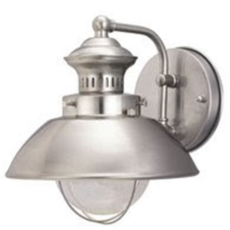 cottage style lighting fixtures n0 35 style cottage lighting