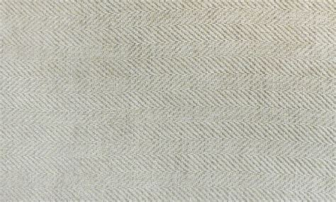 texture gray curtains photo free download texture grey fabric seamless 6 fabric lugher texture