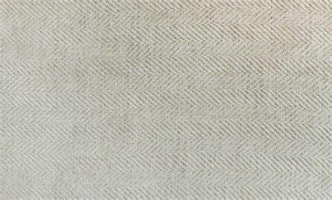 Bedsheet by Texture Grey Fabric Seamless 6 Fabric Lugher Texture