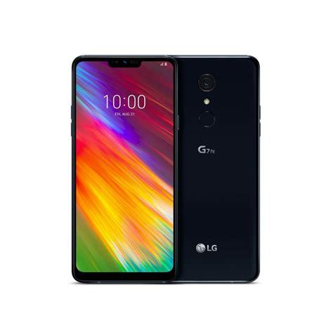 Harga Lg G7 harga lg g7 fit dan spesifikasi smartphone anti air