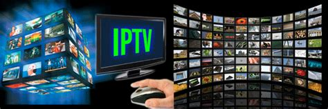 Best Home Design Videos Iptv Vod Five Network Solution India Ltd