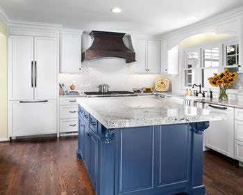 Countertops Mississauga by Granite Countertops Mississauga Ontario Hotels Lc Kitchens
