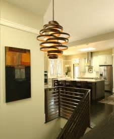 Modern Lighting Fixtures by Spectacular Modern Pendant Lighting Fixtures Suitable