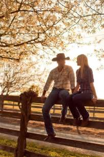 best 25 country couples ideas on pinterest country