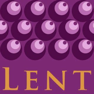 shouts and whispers radical meditations for lent books 17 best images about lenten ideas on each day
