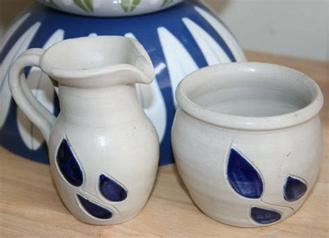 Image Gallery Williamsburg Pottery - 1000 images about williamsburg pottery on