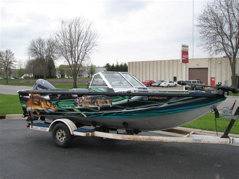 boat wraps michigan ultimateboatwraps boat wraps boat graphics wake
