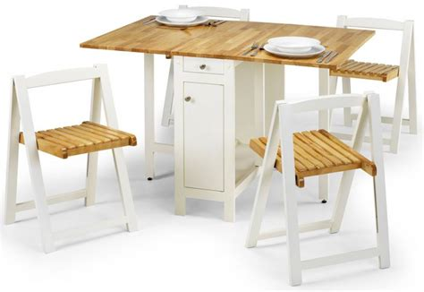 folding dining table and chairs uk 6621